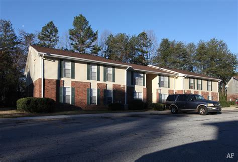 Mcever Apartments Gainesville Ga Lake Forest Apartments Gainesville Ga Apartment Finder