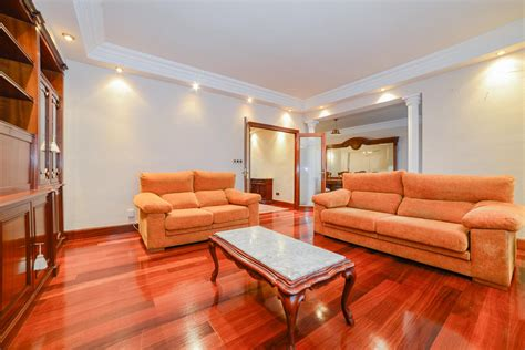 pisos en venta bizkaia piso portugalete bizkaia 198576