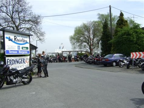 Motorradtour Xanten by Motorrad Tagestouren Am Niederrhein Motorrad