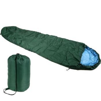 saco cama saco cama mummy macrocing