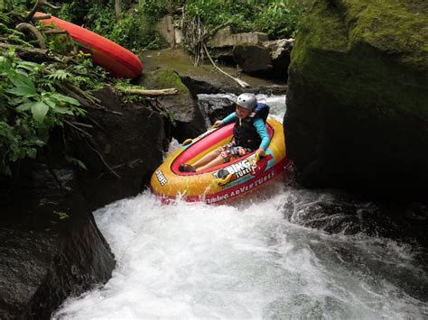 bali activities tours and activities in bali water activities for in bali minitime