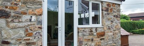 Patio Doors Bristol Patio Doors Bristol Patio Doors Aluminium Door Systems Trade Supply Aluminium Patio Doors
