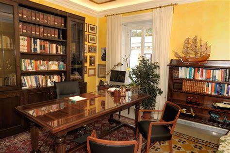 ufficio successioni roma studio legale roma gassani studio legale gassani