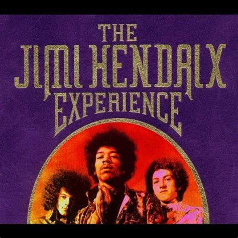 best jimi album jimi albums jimi the jimi