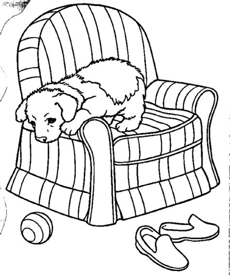 coloring pages of lab puppies puppy coloring pages coloring lab