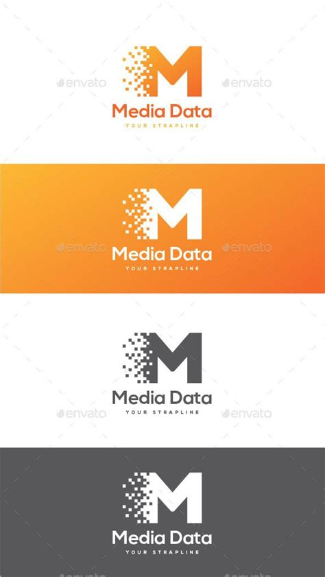 Memo Template Graphicriver the 25 best 3 letter logo ideas on letter a