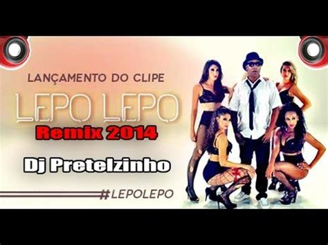 download mp3 dj cleber download lagu dj cleber mix feat marcus lepo lepo remix