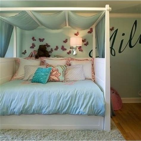 design your room virtual bedroom ideas teenage girl rooms pre teen girls room design ideas pictures remodel and decor