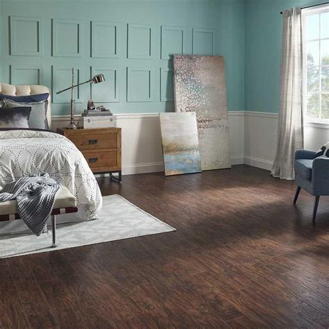 17 best images about floors on pinterest hickory