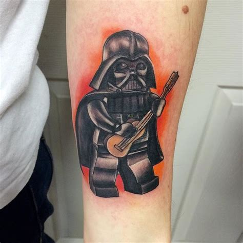 darth vader tattoos designs ideas and meaning tattoos