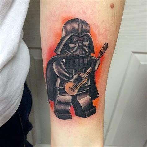 ukulele tattoo designs 19 darth vader sugar skull