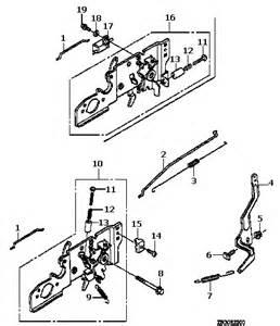 Honda Gcv160 Parts Plano Power Equipment Store Honda Gcv160