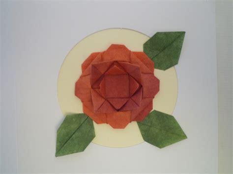 Sle Origami - f ziegler origami 224 nancy et autres billeves 233 es
