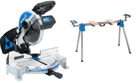 Where To Buy Delta Gift Cards - dealmonger buy a delta shopmaster mitersaw stand get a 50 lowe gift card toolmonger