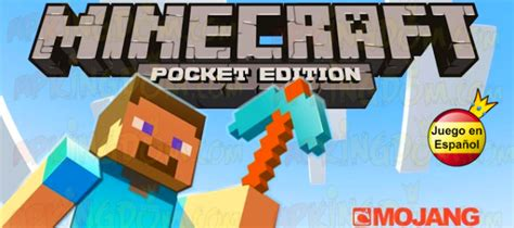 minecraft pocket editor pro apk apkworld mx minecraft pocket edition v0 15 1 apk