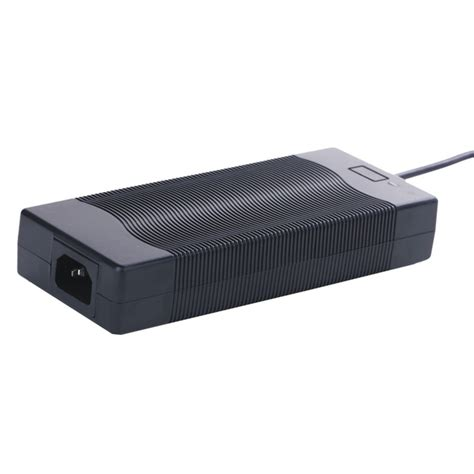 Ac Adapter 63v 1 1a For Xiaomi Ninebot Scooter ac adapter 63v 1 1a for xiaomi ninebot scooter black jakartanotebook