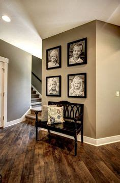 living room paint color ideas beautiful cock love 1000 images about hallway colors on pinterest hallway