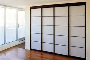 Japanese Room Divider Ikea Questions Japanese Shoji Doors In Boston Sliding Doors Therapy And Apartments
