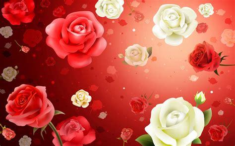 wallpaper desktop flowers rose roses flowers backgrounds windows 7 desktop wallpaper
