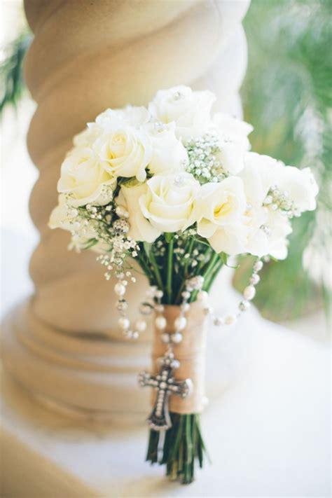 beautiful budget wedding  diy details