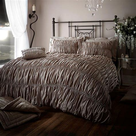 Domain Bedding Sets Alford Bedding Set Duvet Cover With Pillowcase Quilt Cover