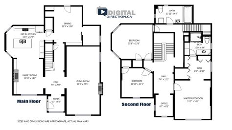 home floor plan virtual tour use a 3d virtual tour to boost engagement and sell more homes