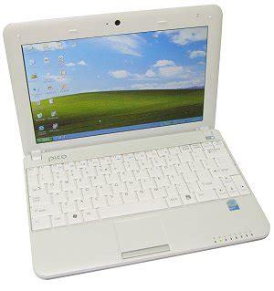 Keyboard Axioo Pico Djm White looks axioo pico djm 616 netbook hardwarezone ph