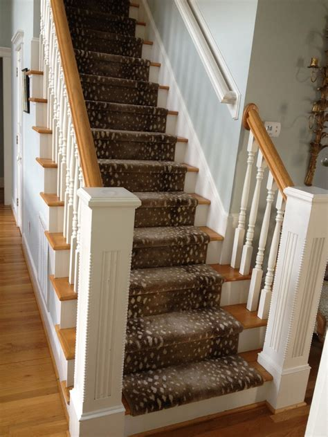 modern stair runners contemporary stair runner decoration decorative