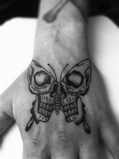 sick skull tattoos skulltastic on skull vires and skull tattoos
