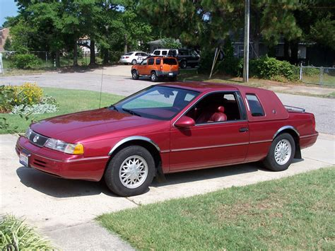 auto repair manual free download 1993 mercury cougar user handbook service manual how to remove 1995 mercury cougar cd player 1995 1996 1997 ford explorer