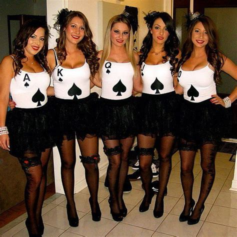 girl group themes for halloween 35 girlfriend group halloween costume ideas noted list