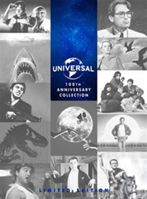 the call of the 100th anniversary collection books universal 100th anniversary collection