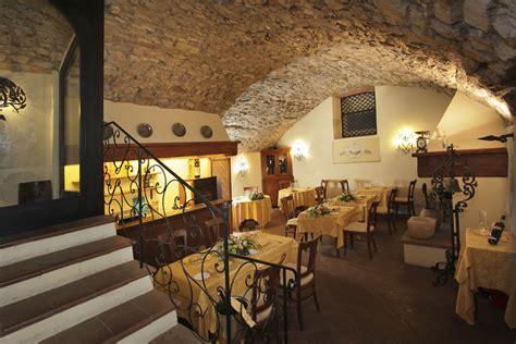 ristoranti con terrazza ristoranti terrazza roma 28 images ristorante la
