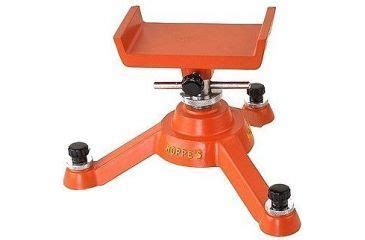 rifle bench rest reviews hoppe s experts rifle bench rest 3000 hoppe s 9 shooting accessories