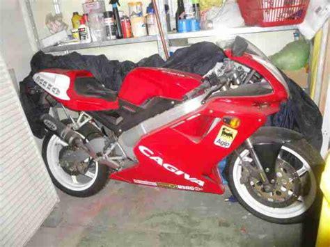 125er Motorrad Retro by Ace 125 Skyteam Retro Design Nie Bestes Angebot