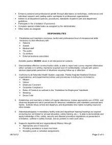Patient Coordinator Cover Letter by 2016 Patient Care Coordinator Resume Sle