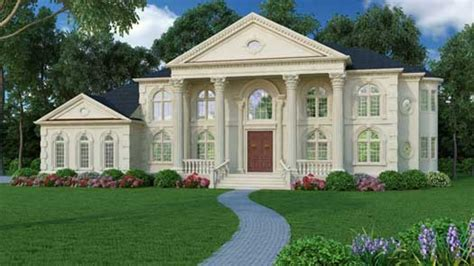 luxury 2 story house plans 5 story houses with pools luxury 2 story georgian house plans luxury colonial house