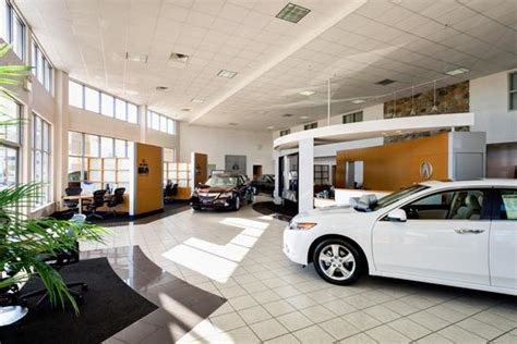 west chester acura service piazza acura of west chester west chester pa 19382 car