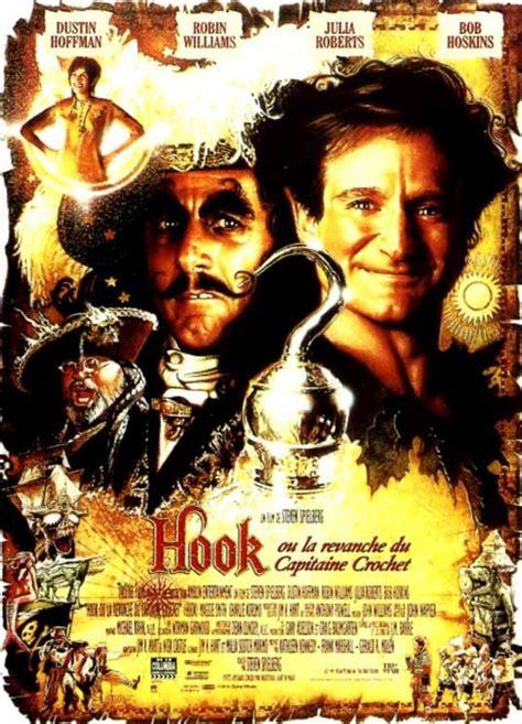 film hooking up streaming affiche du film hook ou la revanche du capitaine crochet