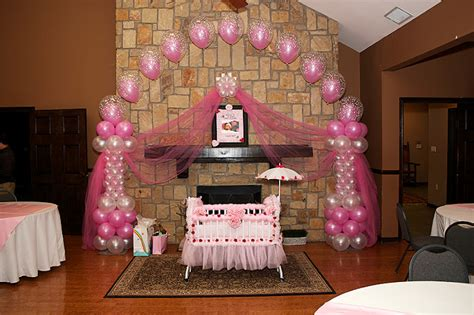 mimm 41 with baby shower highlights and more healthy cradle ceremony balloon decorations google search
