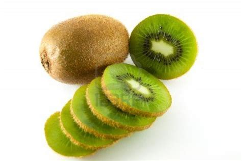 fruit usernames kiwi fruit value chain analysis insideiim