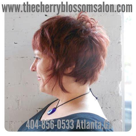 razor cut in atlanta ga razor cuts of atlanta black hairstyle and haircuts