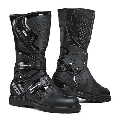 motocross boots size 9 sidi adventure gore tex boots size 39 27 151 00