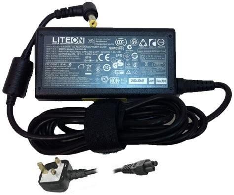Charger Adaptor Original Acer Aspire E5 422 E5 473 E5 522 E5 532 1 acer aspire e5 411 laptop charger acer aspire e5 411 charger acer aspire e5 411 power cable