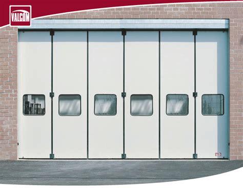 portoni capannoni 187 portoni a libro per capannoni industriali