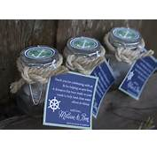 Nautical Theme Baby Shower Favors Car Tuning
