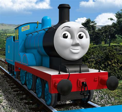 E M O R Y Series 01emo763 4 edward and friends the cgi series wikia fandom powered by wikia