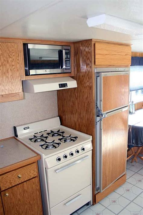 pre owned kitchen cabinets for sale shasta lake houseboat sales houseboats for sale