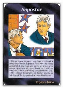 illuminati card conspiracy 1000 images about the illuminati card on