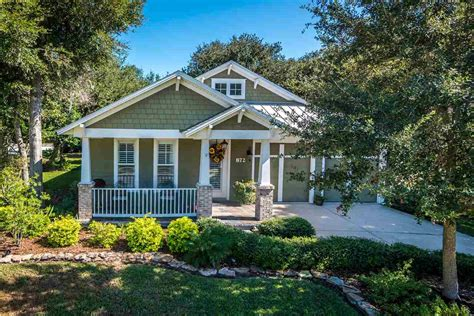 home for sale 872 tides end dr st augustine fl